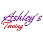 Ashley's Towing